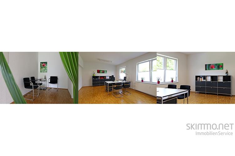 skimmo net immobilien service fotos filme grundrisse region hannover celle hildesheim. Black Bedroom Furniture Sets. Home Design Ideas