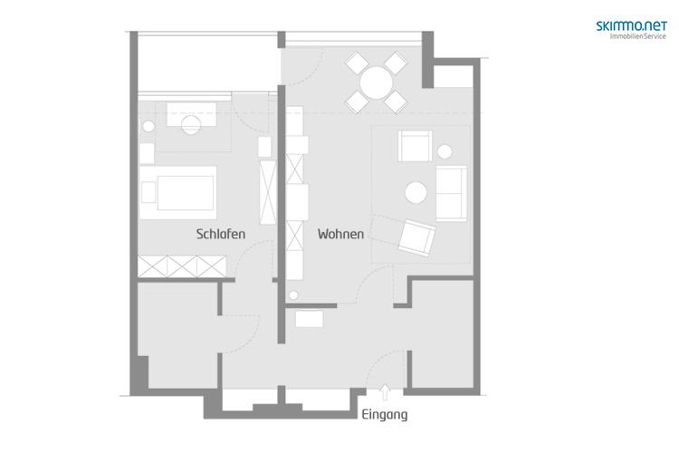 skimmo net immobilien service fotos filme grundrisse. Black Bedroom Furniture Sets. Home Design Ideas